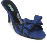 Catwalk-Blue-Stiletto-Heeled-Slip-SDL411569949-1-dbef1
