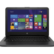 HPOnline_HP245G4NotebookPC_661x585_143910