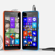 Lumia-540-ds-hero2-jpg