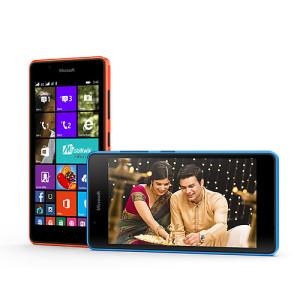 Lumia540-Diwali-Content-Block-jpg