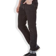 Sisley-Black-Slim-Fit-Jeans-SDL442793728-3-4cb0f