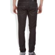 Sisley-Black-Slim-Fit-Jeans-SDL442793728-4-97554