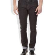 Sisley-Black-Slim-Fit-Jeans-SDL485934573-1-dfaa1