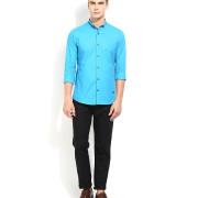 Sisley-Blue-Slim-Fit-Formal-SDL897335799-2-6b26d