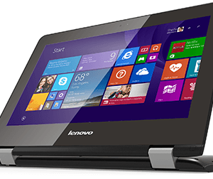 lenovo-laptop-multimode-flex-3-11-stand