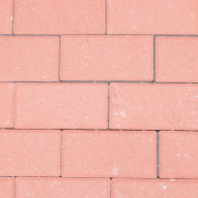 red_bricks