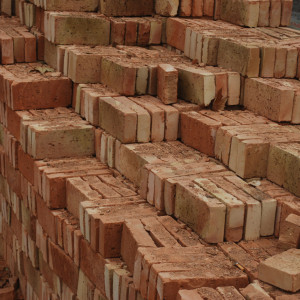 stacked_bricks