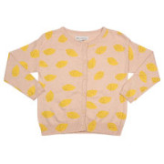 Milk-Copenhagen-Brown-Yellow-Printed-SDL789217267-1-4937b