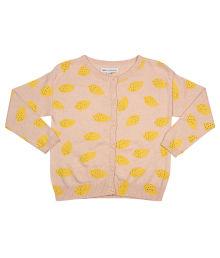 Milk-Copenhagen-Brown-Yellow-Printed-SDL789217267-1-4937b