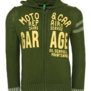 United-Colors-Of-Benetton-Green-SDL059642983-1-50d17