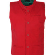 United-Colors-Of-Benetton-Red-SDL144157154-1-d969f