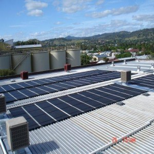 solar-heating-panel-500x500