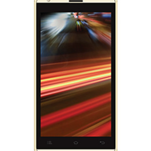 celkon-2gb-star-16gb-gold-11453886192