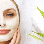 5 Bedtime DIY skin brighteners that make you look beautiful
