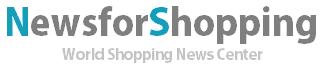 NewsforShopping