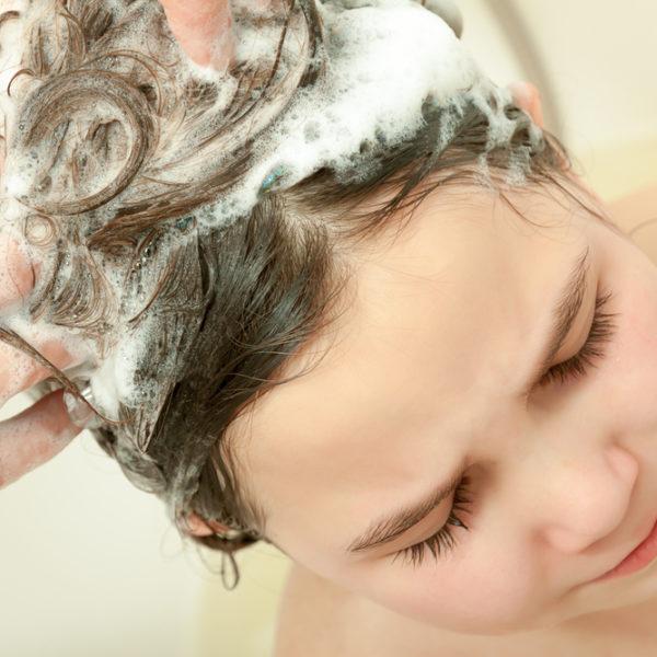 Vine-Vera-Preventing-Tangled-Hair-For-Little-Ones-Shampoo
