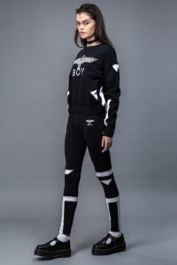boy_eagle_stripe_sleeve_sweat_black_2