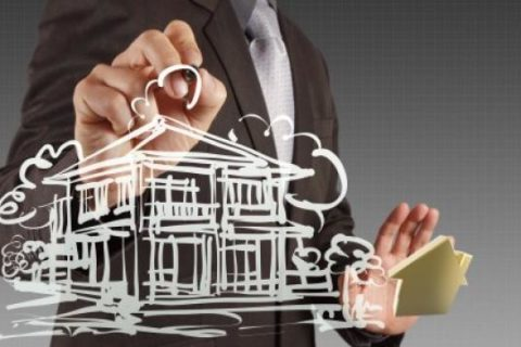 How to become a realtor in NJ?