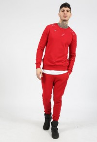 shoreditch-joggers-red3