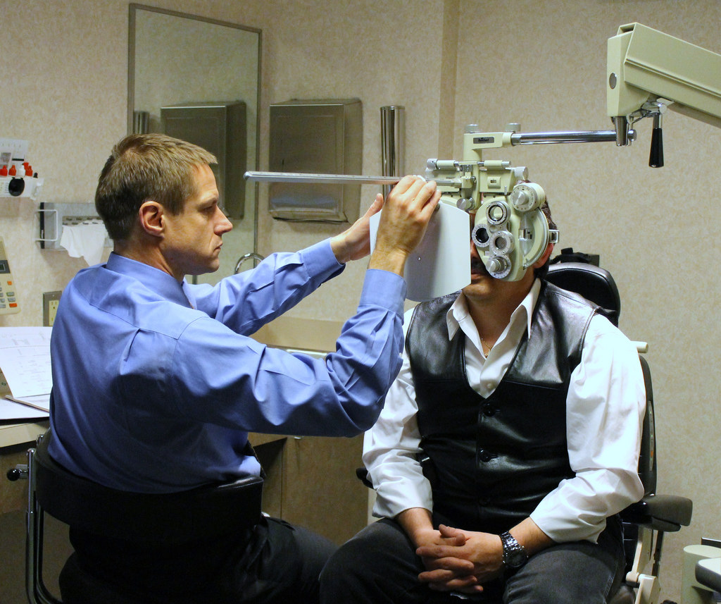 Easy Eye Care Tips for Diabetes Patients2