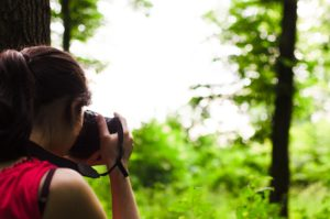 photographer-2056548_1920