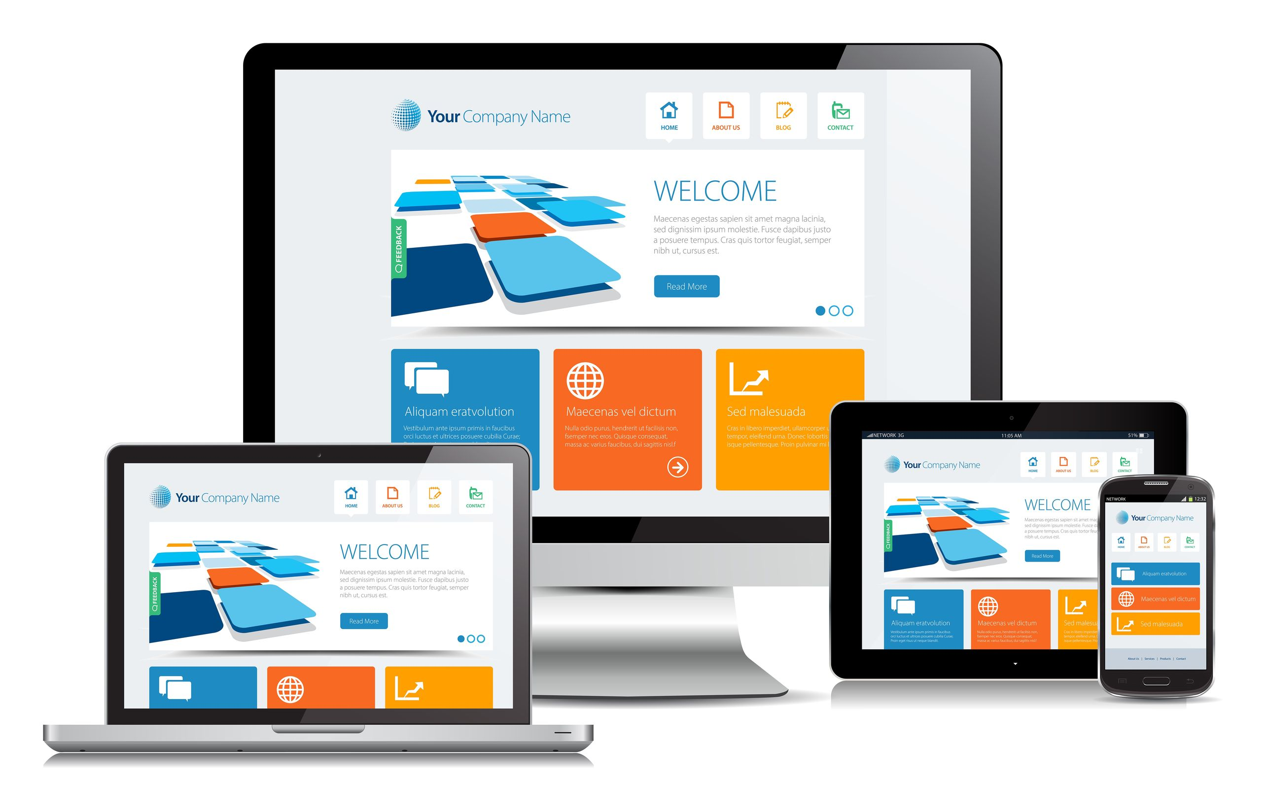 a website Online tests and testing for certification, practice tests, test making tools, medical testing and more.