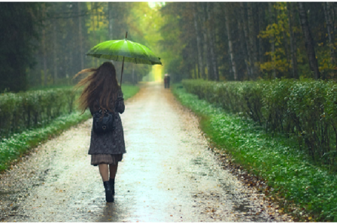 Your Comprehensive Guide for Buying Umbrella for Kids