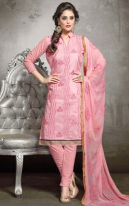 women's-wedding-salwar-kameez-acchajee