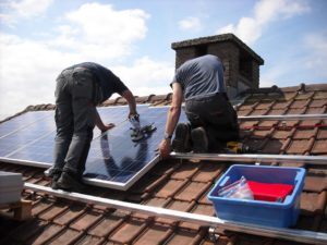 Home Roofing service1
