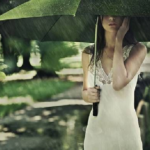 What to Wear in this Monsoon Season?