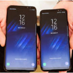 Samsung Galaxy S8, The Best Mobile Phone For 2017?