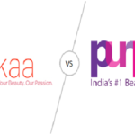 NYKAA or PURPLLE ? WHICH OF THESE SITES IS THE PERFECT DESTINATION FOR ALL YOUR MAKEUP AND BEAUTY NEEDS WITH AMAZING OFFERS!