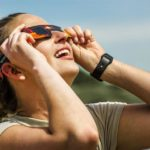 All You Need to Know About Buying Solar Eclipse Glasses