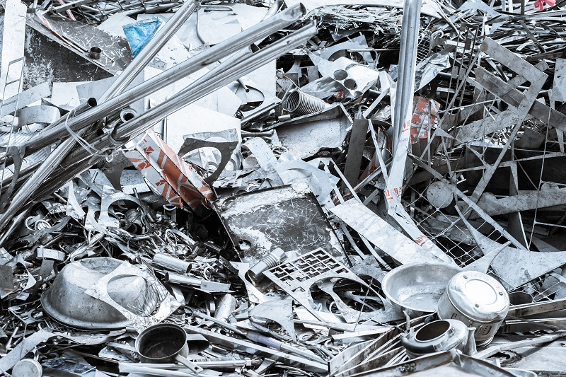 Steel_Recycling