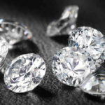 5 Best-Kept Secrets of Buying Colored Diamonds