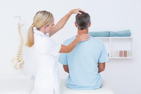 Essential Aspects to Know About Neck Pain Treatment