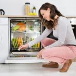 Dishwasher Buying Guide: Shop Like a Boss!