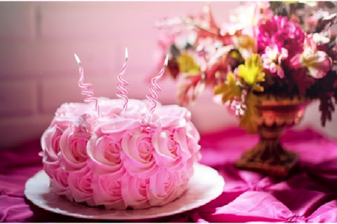 What Are the Best Ways to Send Flowers and Cakes for any Occasions?