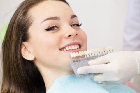Different Notable Advantages of Cosmetic Dentistry Available for Common People