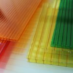 Get Yourself Introduced to Polycarbonate Sheet in Detail