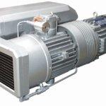 Dry Vane Vacuum Pump: Range of Applications for Various Industries