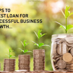 Can Your Business Succeed without Business Loans?