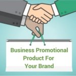 Make Your Promotional Products Business Stand Out