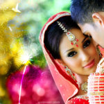 Why Planning a Small Wedding will be Beneficial for you?