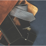 Vegetable-Tanned Leather: An Eco-Friendly Choice for Leather Lovers