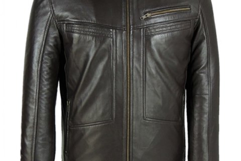 Motorcycle Apparel: Perfect Jacket With Sturdiness And Durability At Its Best