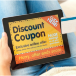 How Online Coupons Made Shopping Comfortable, Easy and Debt Free