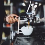 Experience the Real Flavors of Coffee with Manual Coffee Machines