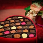 Benefits You Can Avail by Ordering Chocolates Online