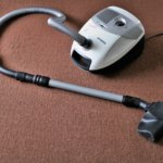 How to Buy the Best Cordless Vacuum Cleaner